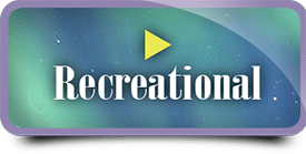 Denver Recreational Dispensaries Northern Lights Cannabis
