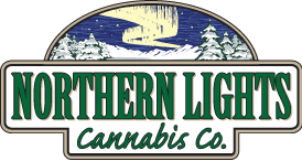 Northern Lights Cannabis Co.
