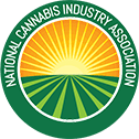 responsible cannabis industry