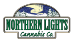 Northern Lights Dispensary Logo