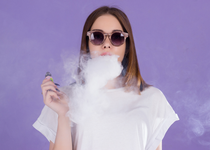 The Importance of Vaping Temperature Explained | Northern Lights
